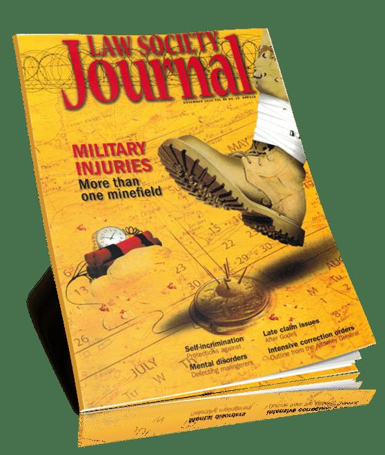 LSJ Cover_med